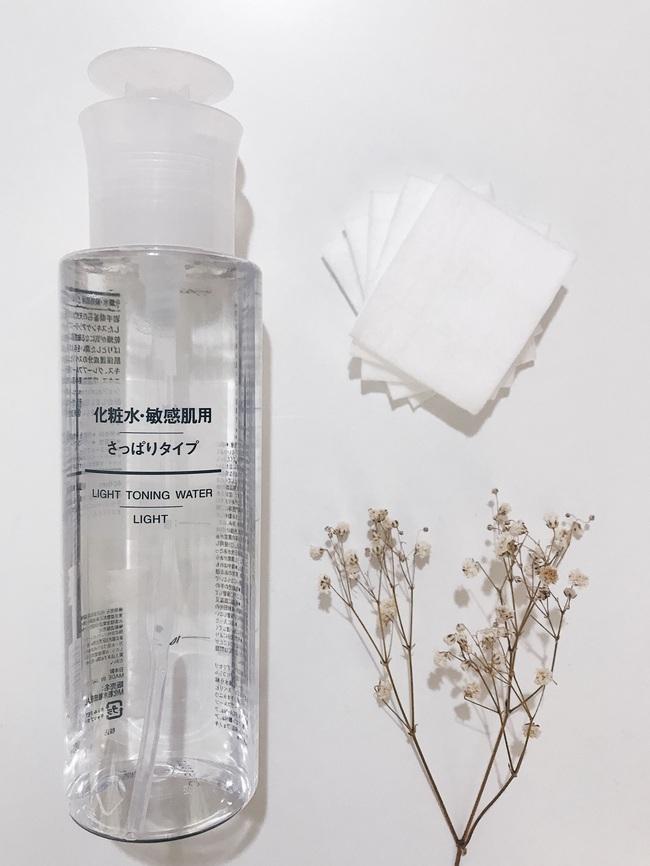 """Để da đẹp thì trước tiên da phải khỏe, và 5 sản phẩm này sẽ giúp làn da nhạy cảm của bạn ngày một """"lên hương"""" - Ảnh 8."""