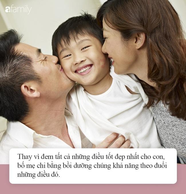 boiduong2-1574225112618551390682.jpg