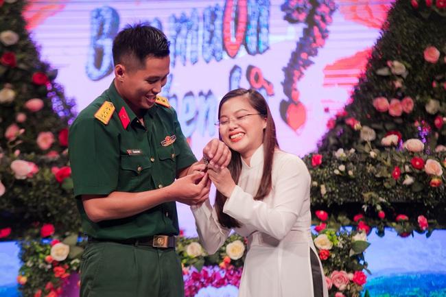 """""""Bạn muốn hẹn hò"""": Được ủng hộ khi làm """"bà mối"""" với Quyền Linh, Hồng Vân kể đã có cặp thành đôi mời ăn cưới - Ảnh 5."""