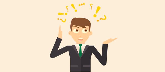 """Nhà tuyển dụng hỏi """"Hãy miêu tả màu vàng cho người mù!"""" và câu trả lời giúp ứng viên một bước chạm luôn đến vị trí trợ lý giám đốc - Ảnh 1."""