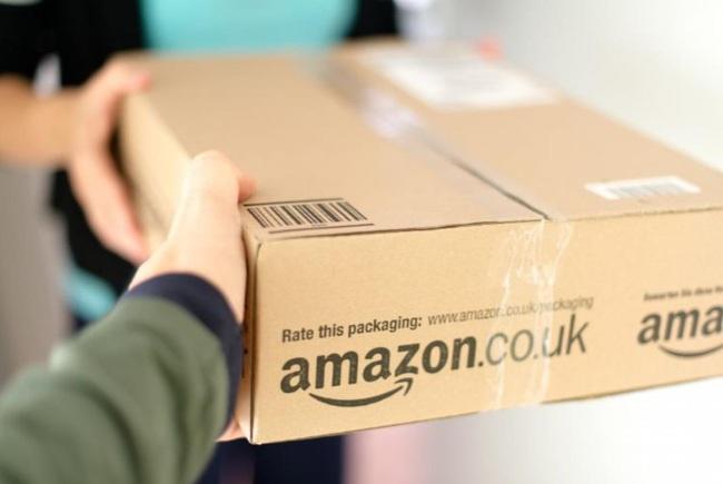 Chiêu lừa trên trang bán hàng trực tuyến Amazon: Đừng quá tin review bởi nhận xét tích cực và đánh giá 5 sao dễ dàng bị làm giả để kích thích khách hàng mua sắm - Ảnh 3.