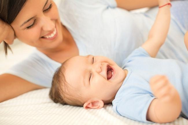 Được khuyên là nên cho con bú mẹ sau khi sinh, nhưng liệu đã có mẹ nào đã biết hết những điều kỳ diệu mà sữa mẹ mang lại hay chưa? - Ảnh 8.