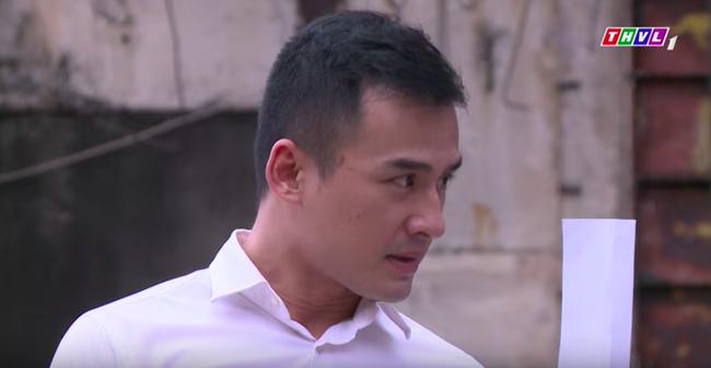 """""""Không lối thoát"""" tập 16: Bị hàng xóm tố chuyện gái gú, Minh - Lương Thế Thành thuê giang hồ giết chết  - Ảnh 2."""