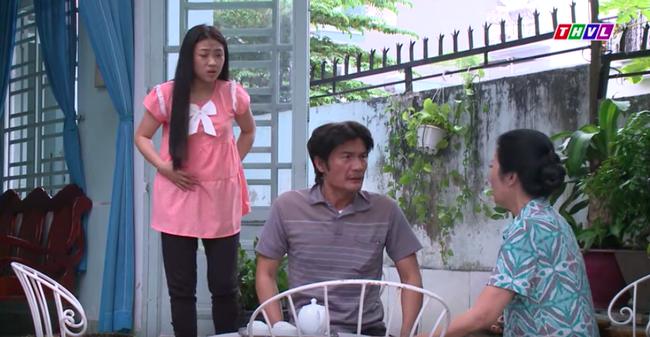 """""""Không lối thoát"""" tập 16: Bị hàng xóm tố chuyện gái gú, Minh - Lương Thế Thành thuê giang hồ giết chết  - Ảnh 7."""