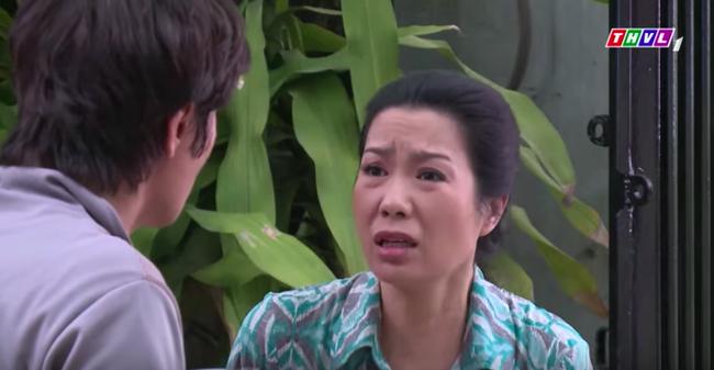 """""""Không lối thoát"""" tập 16: Bị hàng xóm tố chuyện gái gú, Minh - Lương Thế Thành thuê giang hồ giết chết  - Ảnh 8."""