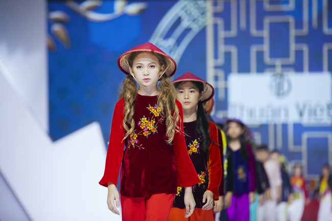 Không lỗng lẫy như Tiểu Vy, Lý Nhã Kỳ nền nã nhẹ nhàng trong bộ kimono cũng khiến fan thổn thức - Ảnh 6.