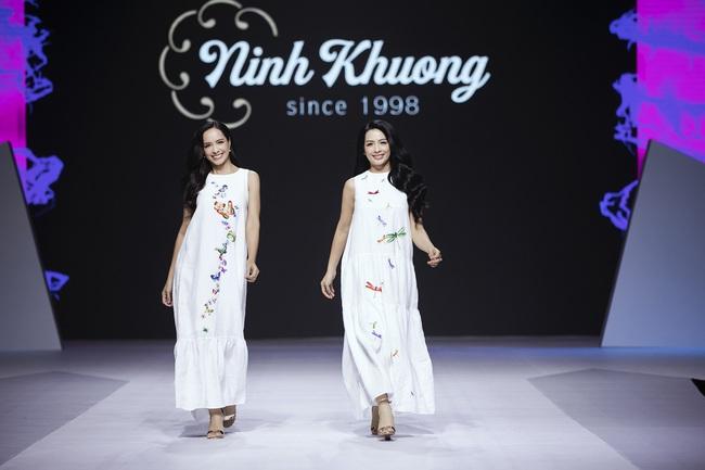 Không lỗng lẫy như Tiểu Vy, Lý Nhã Kỳ nền nã nhẹ nhàng trong bộ kimono cũng khiến fan thổn thức - Ảnh 18.