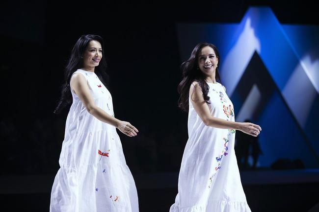 Không lỗng lẫy như Tiểu Vy, Lý Nhã Kỳ nền nã nhẹ nhàng trong bộ kimono cũng khiến fan thổn thức - Ảnh 19.