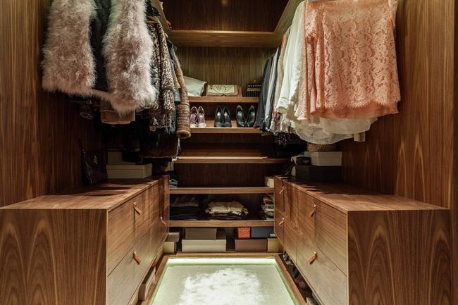 Thiết kế căn hộ ấm cúng và cực lung linh trong không gian rộng 87m2 ở Nga - Ảnh 16.