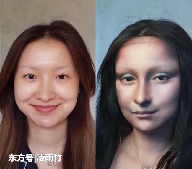 Hot blogger Trung Quốc cùng hai người vợ cũ khóc nức nở vạch tội nam biên kịch bạo hành gia đình với hành vi tàn độc, gây xôn xao cộng đồng mạng - Ảnh 1.