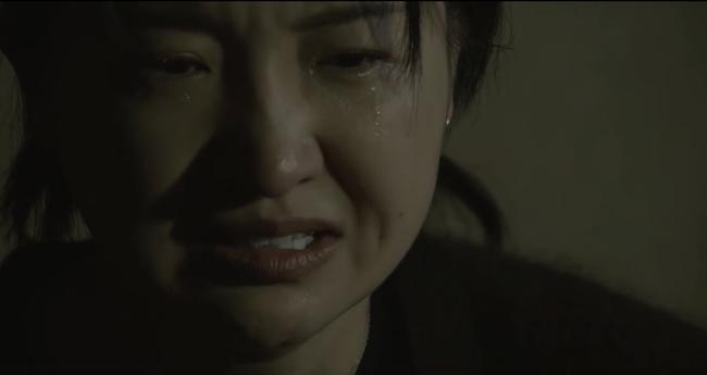 Hot blogger Trung Quốc cùng hai người vợ cũ khóc nức nở vạch tội nam biên kịch bạo hành gia đình với hành vi tàn độc, gây xôn xao cộng đồng mạng - Ảnh 4.