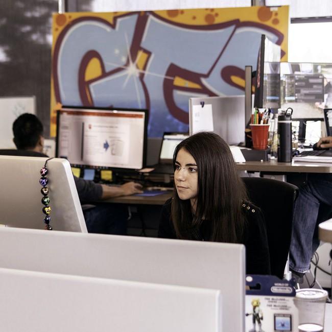 """Chuyện """"kinh dị"""" của một nàng công sở: Đi làm gần 6 tháng mà công ty trả lương muộn hết 5 tháng! - Ảnh 2."""