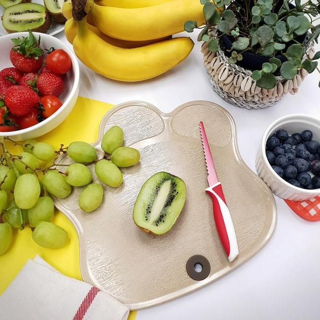 """5 loại trái cây được ví là """"thần dược"""" của làn da lão hóa, cân hết tất cả các dòng mỹ phẩm đắt tiền bạn từng dùng - Ảnh 2."""
