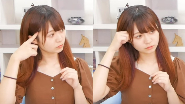 Học theo phương pháp massage của người Nhật để khuôn mặt thon gọn, da dẻ mịn màng - Ảnh 3.