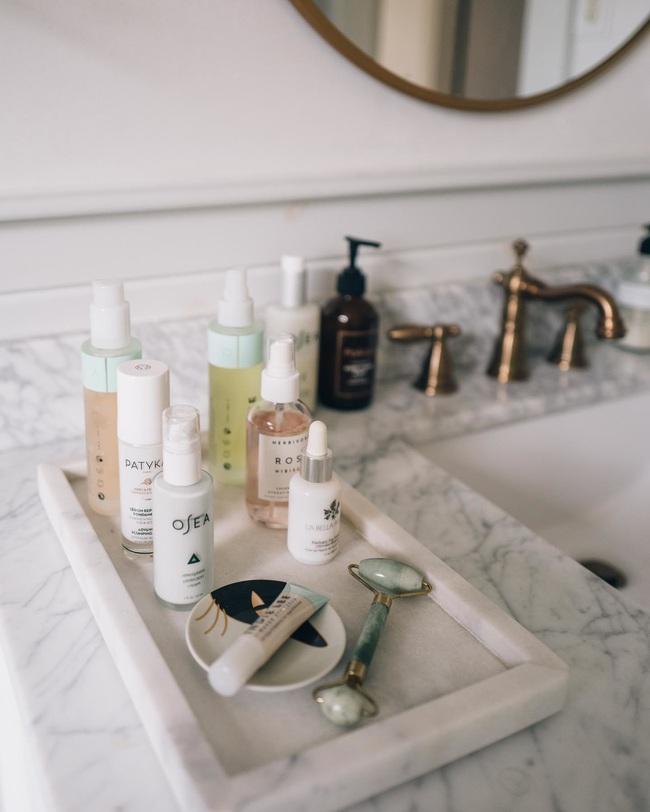Thói quen làm đẹp tai hại của nhiều beauty blogger khiến mỹ phẩm tiền triệu cũng mất hết tác dụng - Ảnh 2.
