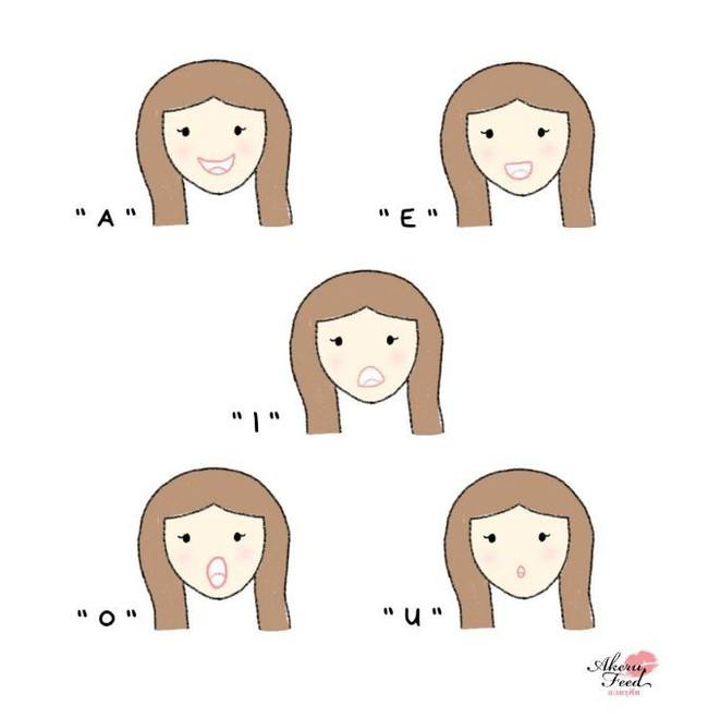 Da đẹp như gái Hàn: Khi bí mật không phải ở cả loạt mỹ phẩm skin care - Ảnh 5.