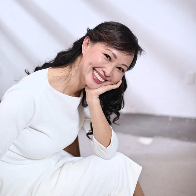 Shark Linh chia sẻ 3 bí quyết duy trì thái độ tốt trong công việc, chị em công sở mau lấy ngay làm cẩm nang - Ảnh 3.