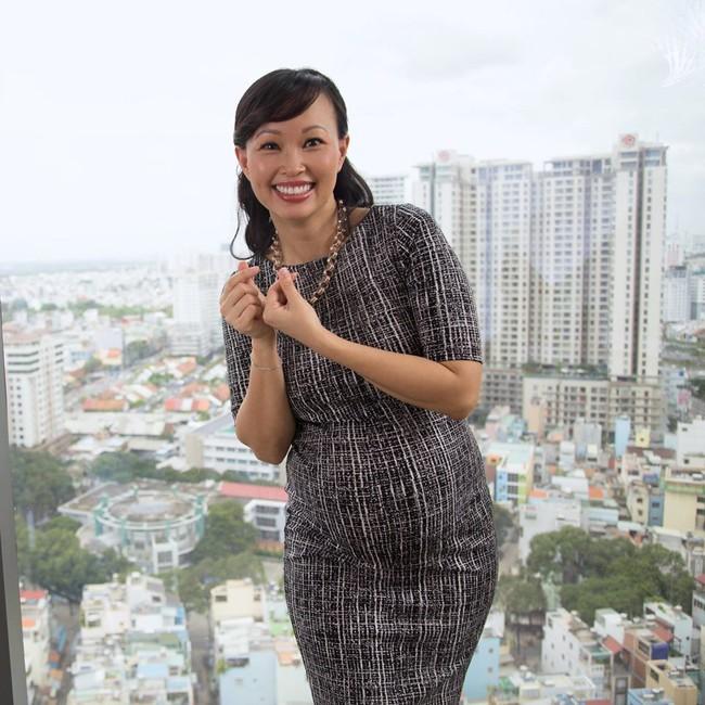 Shark Linh chia sẻ 3 bí quyết duy trì thái độ tốt trong công việc, chị em công sở mau lấy ngay làm cẩm nang - Ảnh 1.