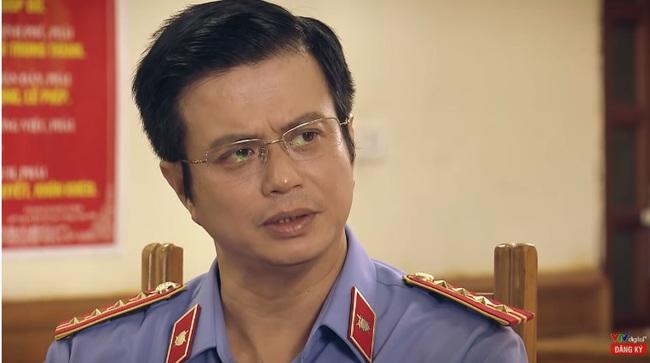 """""""Sinh tử"""" tập 3: Việt Anh chê 2 tỷ của Trọng Hùng là """"giẻ rách"""" nhưng vẫn nhanh tay đút túi để lo bồi thường - Ảnh 5."""