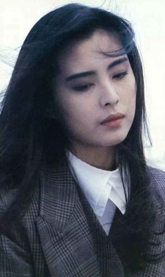 Tạ Linh Linh: Là người phụ nữ khiến Lâm Thanh Hà ghen tị nhất, ly hôn với chồng tỷ phú vì Vương Tổ Hiền - Ảnh 6.