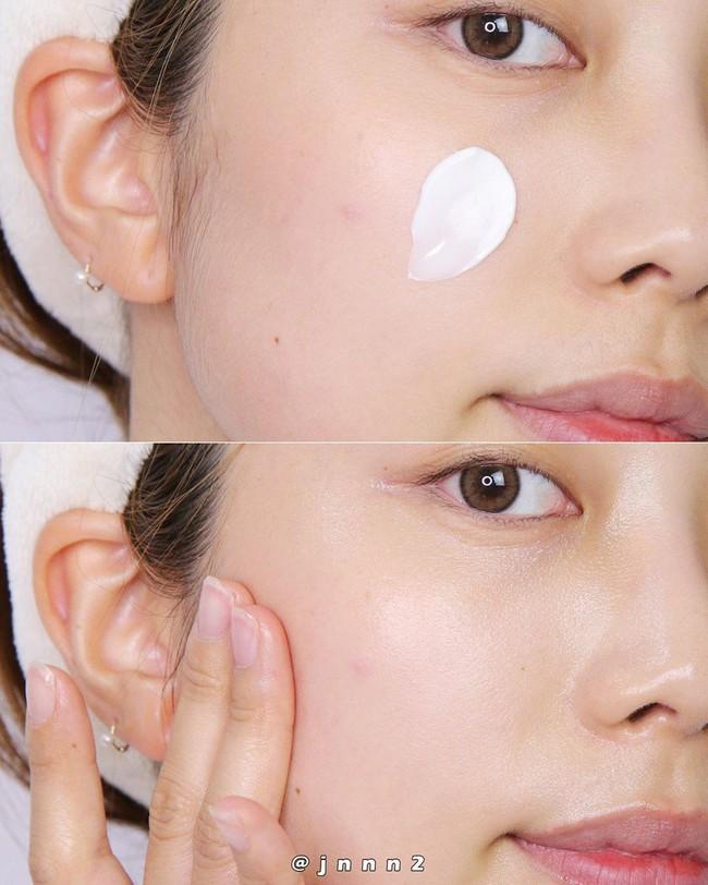 """Mỗi sản phẩm skincare chỉ hiệu quả trong khoảng thời gian nhất định, sau đó bạn nên """"tiễn"""" chúng ngay - Ảnh 6."""