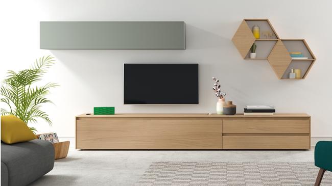 Tư vấn thiết kế nội thất phù hợp cho nhà phố với diện tích xây dựng 5x8m có tổng chi phí là  - Ảnh 5.