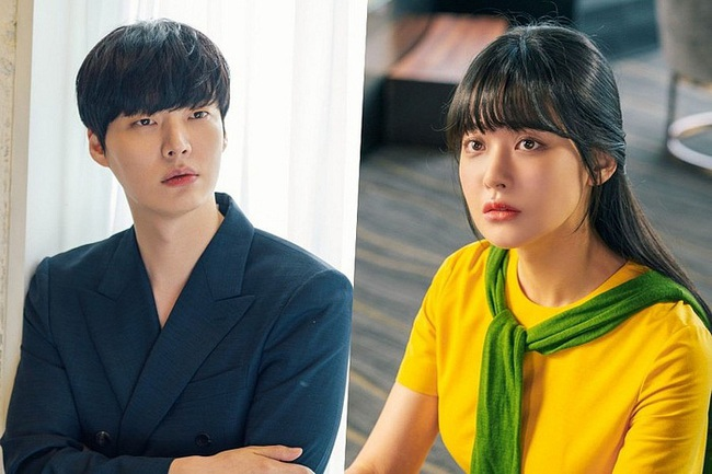 ahn-jae-hyun-tiet-lo-ly-do-dong-phim-people-with-flaws-cung-oh-yeon-seo-3041fe-1573116398596755950300.jpg