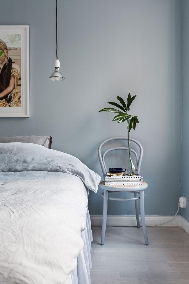 15 ý tưởng trang trí cho giá sách của bạn nổi bần bật trong không gian nhà ở - Ảnh 5.