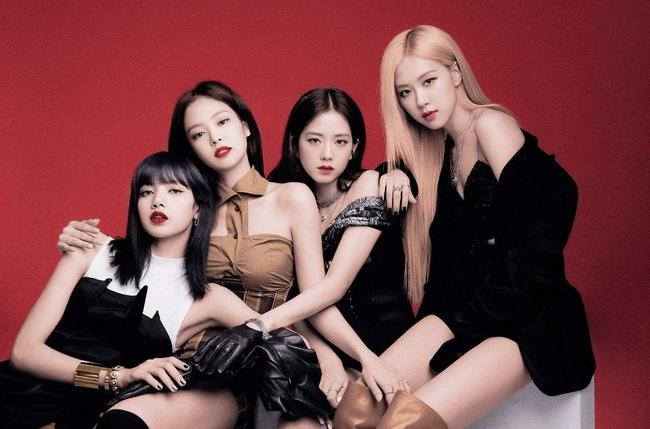 Xót xa lời kể của Lisa, tiết lộ BLACKPINK không comeback lần 2 trong năm 2019 - Ảnh 2.