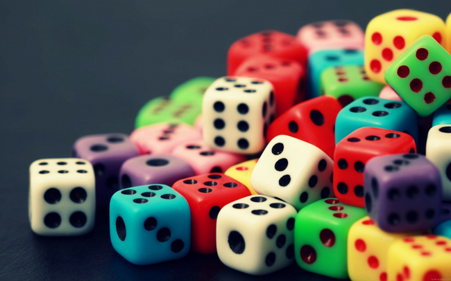Mẹ Nhật Nam gợi ý vài trò chơi vừa giúp con thư giãn vừa giải xác suất, thống kê ngon ơ - Ảnh 2.