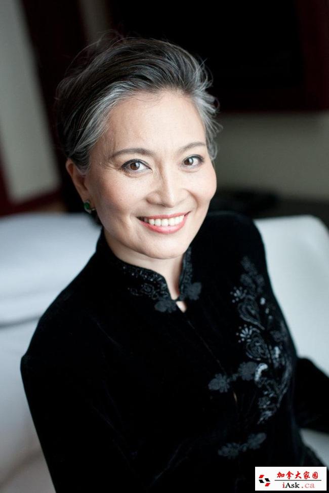 Nữ pháp y xinh đẹp nhất Trung Quốc: Phá bỏ định kiến giới tính trong công việc, bất chấp mọi hoàn cảnh để đưa sự thật ra ánh sáng - Ảnh 4.