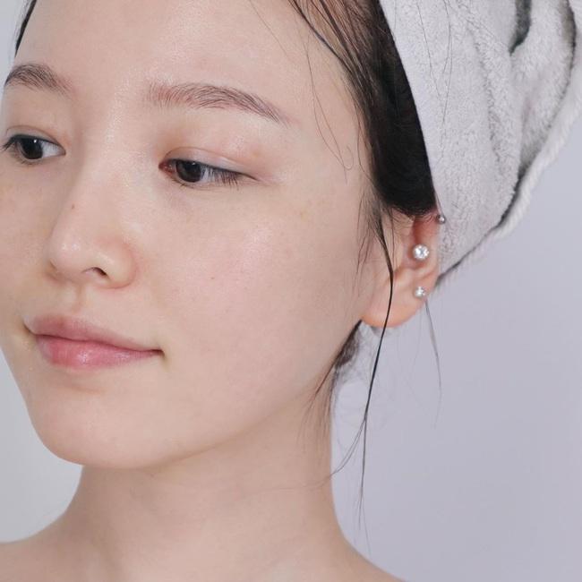 Thiên hạ cứ đồn 4 cách skincare sau là tốt cho làn da vào mùa lạnh, nhưng bác sĩ lại cho thấy điều ngược lại - Ảnh 4.