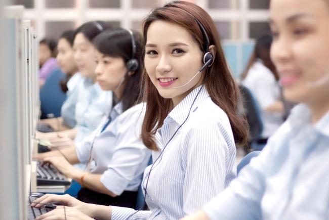 f006ae8452-1512184626-viec-lam-nhan-vien-tong-dai-khach-san2-15731469887431302926175.jpg