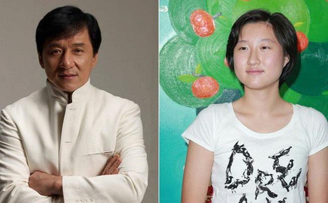Mặt tối đời tư của Thành Long: Ngoại tình, bỏ rơi con cái, ngủ với hàng tá gái mại dâm và có hành động thân thiết quá đà với Châu Tấn, Kim Hee Sun - Ảnh 9.
