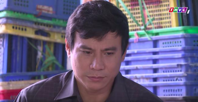 """""""Không lối thoát"""": Mai Anh khóc nức nở khi biết bị em chồng cưỡng bức, Minh - Lương Thế Thành quỳ gối van xin  - Ảnh 1."""