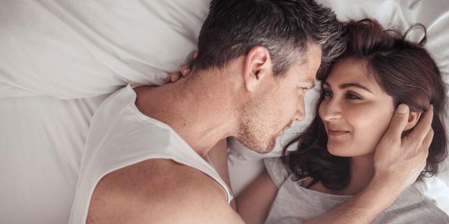 """Gặp sự cố hi hữu khi đang """"yêu"""", người phụ nữ bị sốc phản vệ, nguy hiểm tính mạng - Ảnh 3."""