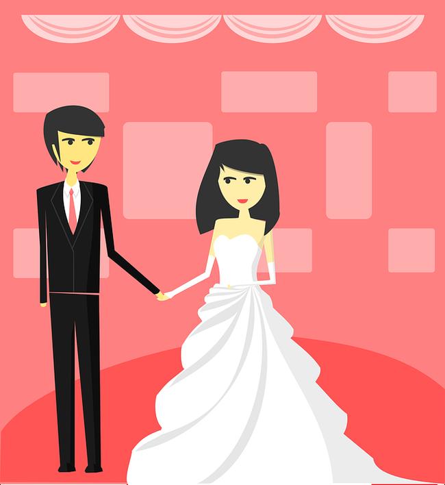 Tình yêu trong hôn nhân giống như một ngọn đèn, vừa soi sáng đường cho người đàn ông về nhà vừa thắp sáng trái tim người vợ - Ảnh 2.