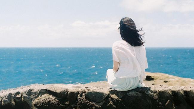 Sự cô đơn tác động thế nào tới tim mạch, não bộ và thậm chí tuổi thọ? - Ảnh 3.
