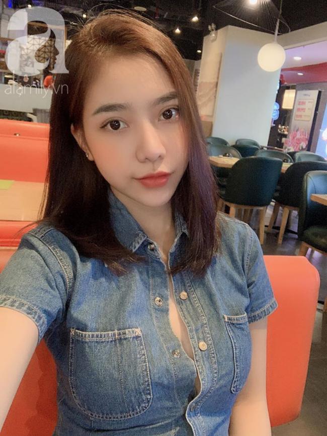 """Trốn gia đình đi phẫu thuật thẩm mỹ, """"cháu gái Quang Thắng"""" khiến họ hàng không thể nhận ra, mẹ đẻ từ mặt cả tháng - Ảnh 8."""