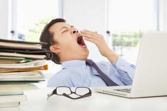 Kẻ yếu đuối và thất bại có 10 thói quen xấu mà chị em công sở cần tránh mắc phải ngay từ hôm nay! - Ảnh 6.