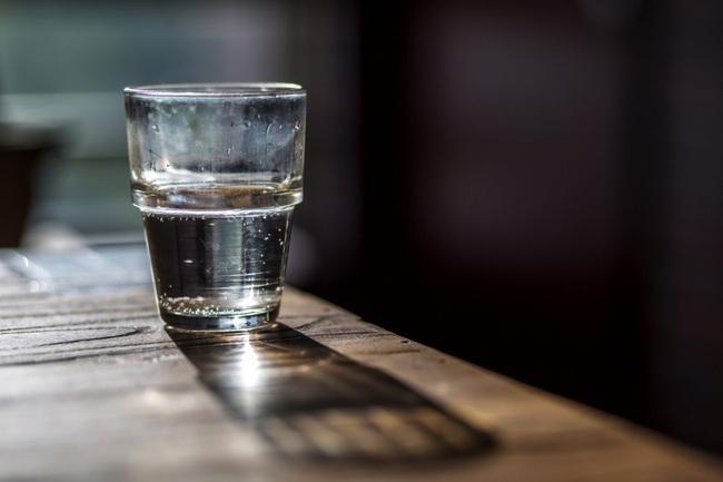 Đây chính là những lợi ích sức khỏe bạn dễ dàng có được khi từ bỏ đồ uống có cồn! - Ảnh 6.