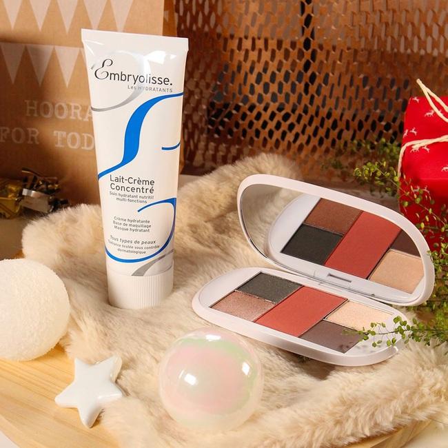 4 quý cô người Pháp da đẹp bật mí loạt bí kíp giúp da căng khỏe nõn nà, bất chấp thời tiết mùa đông khắc nghiệt cỡ nào  - Ảnh 5.