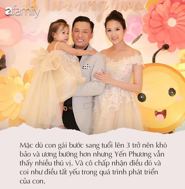 """Sao Việt và cách đối mặt khi con khủng hoảng tuổi lên 3: Vợ chồng Đăng Khôi mách """"mẹo nhỏ có võ"""", Phan Như Thảo lạc quan chấp nhận - Ảnh 7."""