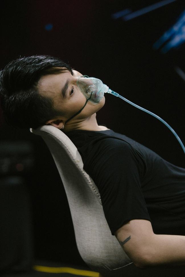 Nhiều người đổ xô mua bình oxy về thở tại nhà: Chuyên gia khuyên trước khi làm hãy nhớ kỹ khuyến cáo - Ảnh 4.