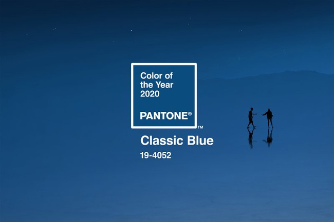 Image result for màu của năm 2020