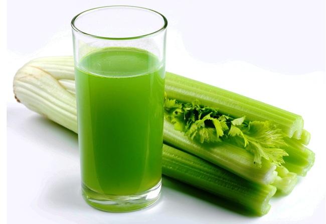 """5 thứ nước """"đa nhiệm"""", uống mỗi sáng giúp detox và giảm mỡ bụng hiệu quả  - Ảnh 1."""