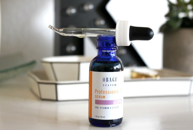 15 sản phẩm chống lão hóa da được bác sĩ da liễu khuyên dùng - Ảnh 7.
