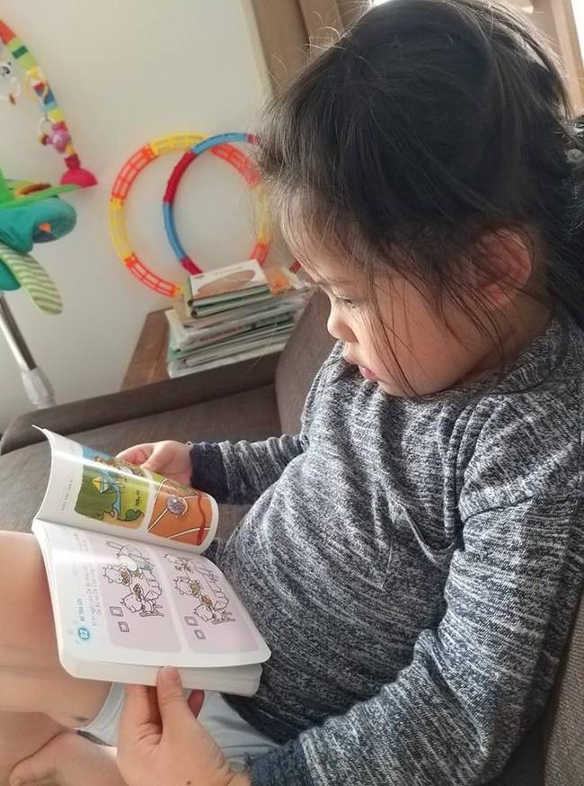 Mẹ Việt ở Dubai tiết lộ một rổ bí kíp sinh thường sau sinh mổ được hội chị em nhiệt liệt hưởng ứng rần rần - Ảnh 4.