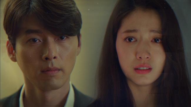 Loạt sao đình đám tái xuất màn ảnh Hàn 2018 nhưng vẫn là bom xịt: Có cả Song Hye Kyo, Hyun Bin, So Ji Sub - Ảnh 7.