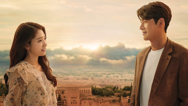 Loạt sao đình đám tái xuất màn ảnh Hàn 2018 nhưng vẫn là bom xịt: Có cả Song Hye Kyo, Hyun Bin, So Ji Sub - Ảnh 6.
